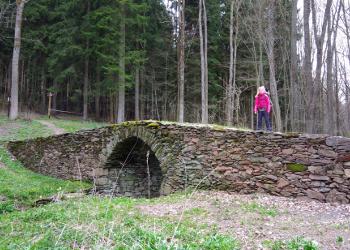 Sklenařovice